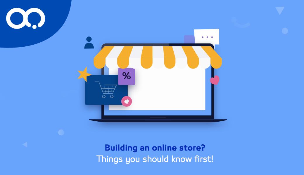 كيف تختار الاستضافة المناسبة لمتجرك الإلكتروني